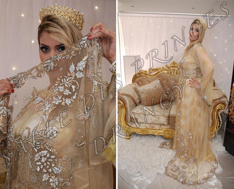 cliquer pour voir les photos - Salle De Mariage Drancy